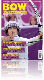 Bow International - Issue 77
