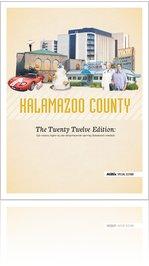 MiBiz: 2012 Kalamazoo County Section