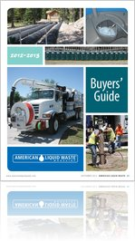 2012-2013 ALW Buyers' Guide