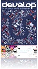 Issue 131 September 2012