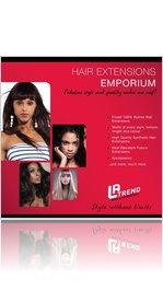 La Trend Hair Extensions Emporium