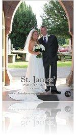 Christleton Parish Magazine October 2012