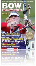Bow International - Issue 79