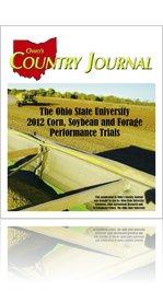 2012 OSU Performance Trials