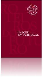 Nascer em Portugal