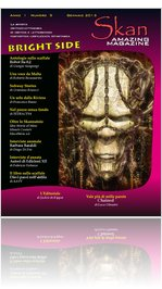 Skan Magazine n.5