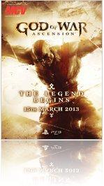 MCV February 1st 2013