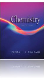 Zumdahl chemistry 7th edition video dailymotion.