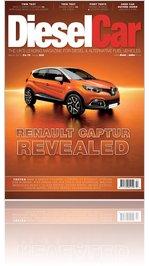 Diesel Car Issue 308 - March 2013