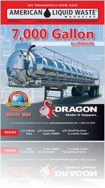 American Liquid Waste - February 2013rev2