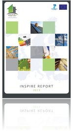 iNSPiRe Publishable Summary and Key Message Guide