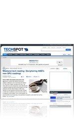 Helgen tech lesing: Hong kong blog hass associates online