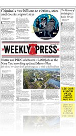Weekly Press 02.20.13