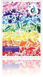 Creativity International Ltd 2013 Catalogue
