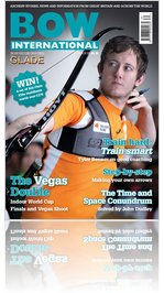 Bow International - Issue 82