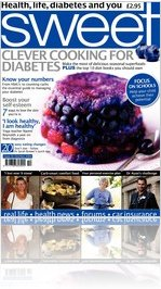 Sweet Issue 10 October-November 2009