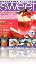 Sweet Issue 9 August-September 2009