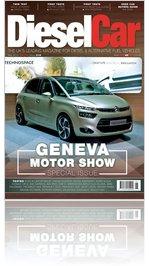 Diesel Car Issue 310 May 2013