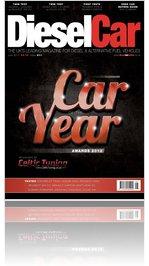 Diesel Car Issue 311 - June 2013