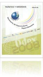 DdeX Export Import Directory from Venezuela  advertising tariffs