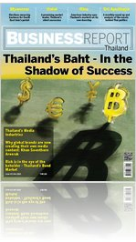 Business Report Thailand # 2
