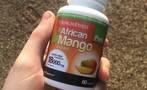 Pure African Mango 18,000mg Reviews