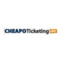 CheapoTicketing