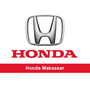 HondaMakassar
