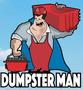 rolloffdumpsterman