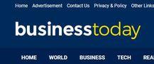 businessmagazine