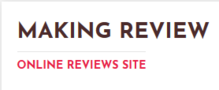makingreview