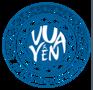 yensaonguyenchat