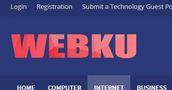 webku365