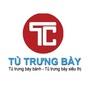 tutrungbay