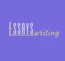 essayswriting