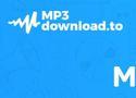 Mp3downloader01