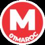 01maroc