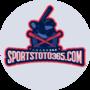 sportstoto365com
