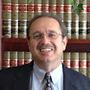 Ronald D. Weiss